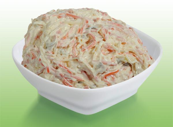 Gardener's Salad Greek Salads